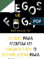 break-out-y-escape-room-juegos-de-fuga.pdf