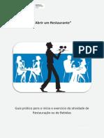 guia-pratico-abrir-restaurante.pdf
