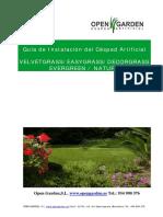 03. guia de instalacion de cesped.pdf
