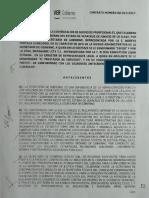 photo_2018-11-25_16-22-39.pdf