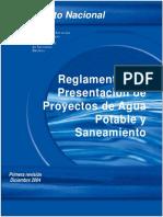 Reglamento de presentación de proyectos.pdf