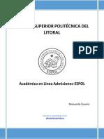 Manual de Usuario Admisiones-ESPOL_3
