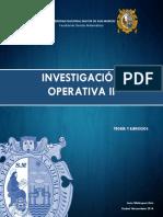 Libro -Investigacion de operaciones 2