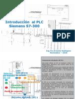 PLC Introducción v02