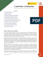 10 claves para interpretar Daniel Cassany.pdf