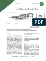 Revision Manejo Laparoscopico de La Colelitiasis 2017