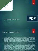 05_ProgramacionLinealI2018