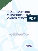 libro Laboratorio y Enfermedad Casos Clinicos Volumen 1.pdf