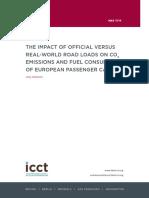 ICCT Coastdowns-EU 201605