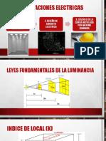 diapositivas_vialux