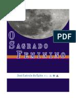 Sagrado-Feminino.pdf