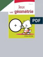 Jeux de géométrie.pdf
