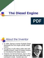 m senthilThe-Diesel-Engine.ppt