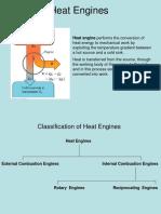 m senthilClassification-of-Heat-Engines1.ppt