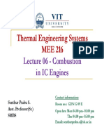 prabhu _Lecture-06---Combustion-in-IC-Engines.pdf