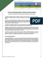 _construccion de Biodigestores_- Producción de Biogas y Bioabonos (1)
