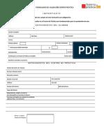 Formulario Validación Centro Práctica (1)