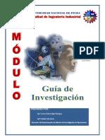metodos-procedimientos