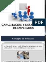 Capacitación y Desarrollo de Empleados.pdf