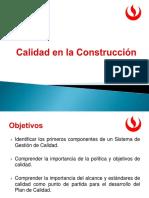 Sesión 5 - Calidad en La Construcción-Rev.4