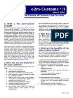 FAQs March 2009abg