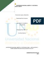 Unidad_1-_Paso_1_Operatividad_Entre_Conj.docx