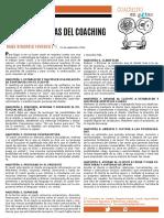 LAS-9-MAESTRÍAS-DEL-COACHING.pdf