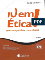 10 em Ética (2017) - Paulo Machado.pdf
