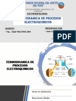 Fundamentos de La Electroquímica Teórica.1980.B B Damaskín
