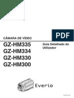 LYT2211-011A