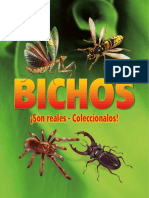 Bichos_Fasc0_ARG17