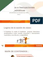 PPT_S7_ECUACIONES E INECUACIONES CUADRATICAS.pptx