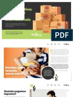 ebook-taxacao-compras-internacionais-2018.pdf
