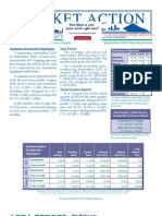Portland Oregon Home Sale Values September 2010 RMLS Market Action