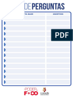 OPdF-5.2-Lista-de-Perguntas-não-preenchida.pdf