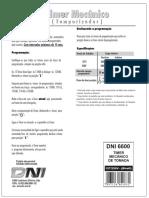 manual_de_instrucoes_timer_mecanico_de_tomada_key_west_dni6600.pdf