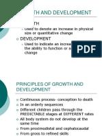 Foster Physical Development of Children-1