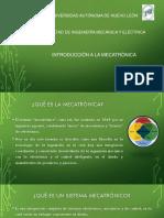 Intro. Mecatronica Unidad 1.pptx