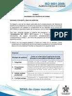 159631945-Actividad-de-Aprendizaje-Unidad-1-Principios-y-Tipos-de-Auditorias.docx