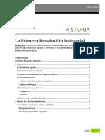 Primera Revolución Industrial.docx
