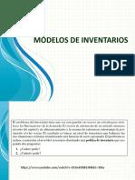 IO Modelos de Inventarios y Teoria de Colas (1)