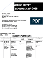 24-09-2018 DRE.pptx