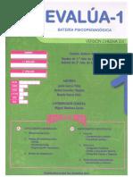 CUADERNILLO 2.0 CHILE Evalua 1.PDF