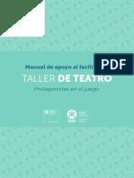 manual-teatro.pdf