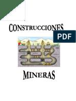 TEORÍA_CONSTRUCCIONES_LIBRO_MI-540[1]