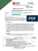 "010.- Inf. Plan de Minado -Proyecto de Explotación Minera ""Diparnind""-Jmv"