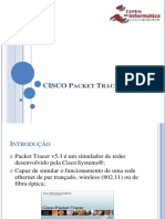 CISCO PacketTracerETECMATERIAL