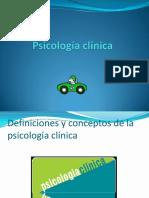 definiciones__psicolo._clinica_1 (1)