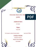 Reporte III Sociologia - Copia