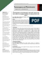Determinationoftotalphenolicflavonoidcontent.pdf